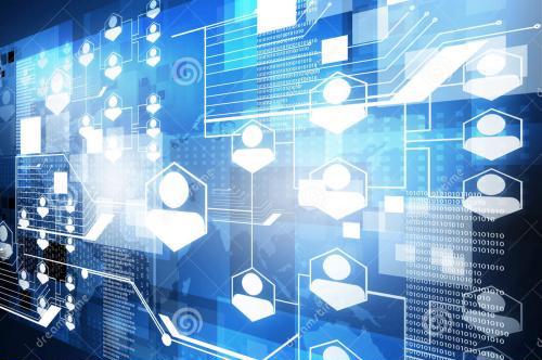 长沙网站建设需要用到的工具和软件