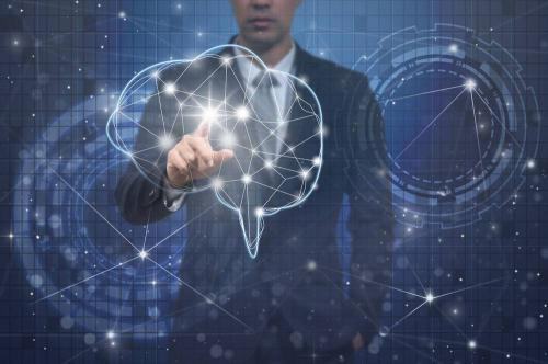 如何选择长沙网站建设公司?