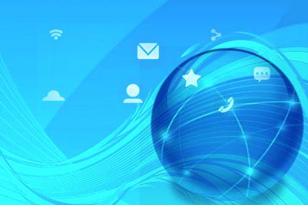 企业网站建设哪个CMS建站系统更适合于seo优化
