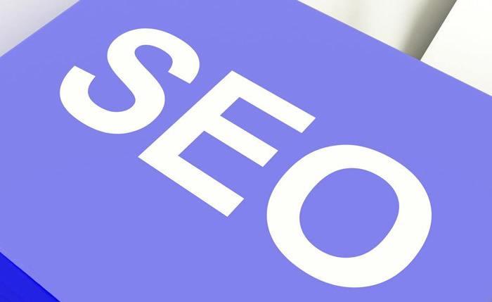 企业网站SEO链接优化问题