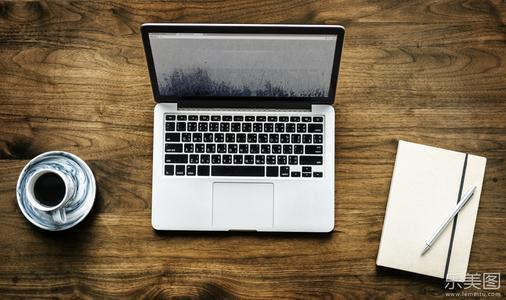 长沙网站设计要遵循的10个有效原则