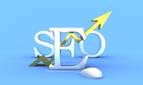 营销型网站建设链接该如何优化