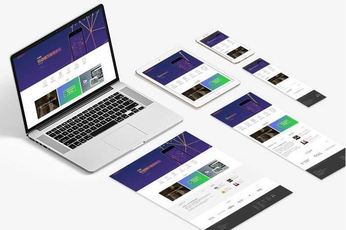 营销型网站建设到底需要多少钱?模板建站可以吗?