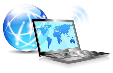 高质量企业网站建设标准